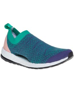 Pure Boost Trainers