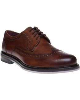 Ttanum 3 Shoes