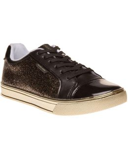 Donna Sneaker Trainers