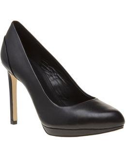 Yasmin Pump Shoes