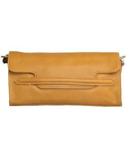 065020292 Women's Handbags In Multicolour