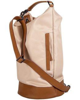 361229733ada Women's Handbags In Multicolour