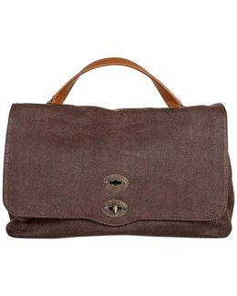 360144611 Women's Handbags In Multicolour