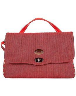 61314873giunco Women's Handbags In Multicolour