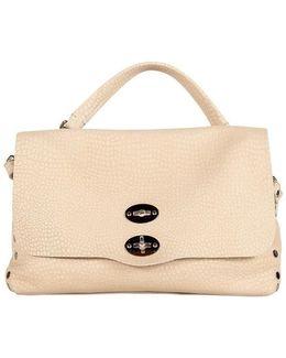 613434c5desert Women's Handbags In Multicolour