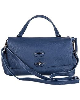 6134p6l2pura Women's Handbags In Multicolour