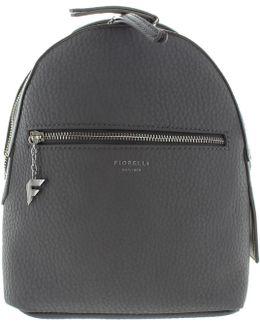 Anouk Women's Backpack In Grey