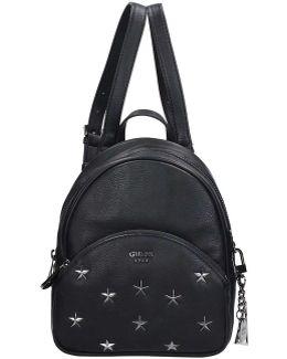 Hwvn66 89310 Backpack Women's Backpack In Black