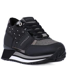 Rosalyn Women's Shoes (trainers) In Multicolour