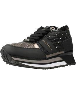 Rosalyn Women's Shoes (trainers) In Black