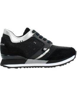 Rachel Women's Shoes (trainers) In Black