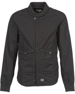 Tamson Men's Jacket In Blue