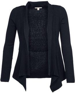 Yovesi Women's Cardigans In Black
