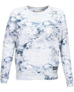 Sunbara Jp Women's Sweatshirt In Blue