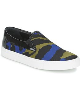 Sonia By - Sketch201 Women's Slip-ons (shoes) In Multicolour