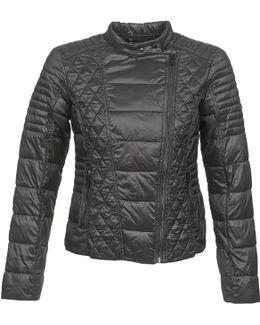Mazounani Women's Jacket In Black