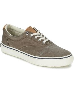 Striper Cvo Men's Shoes (trainers) In Brown
