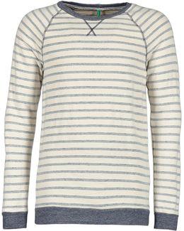 Zivar Men's Sweater In Beige