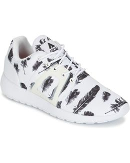 Supertech Women's Shoes (trainers) In White