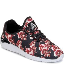 Speed Socks Women's Shoes (trainers) In Multicolour