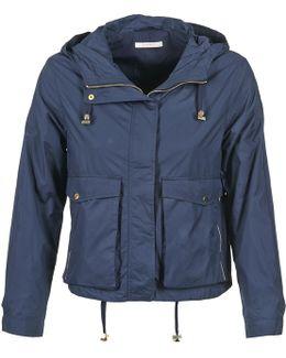 Grala Women's Jacket In Blue