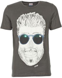 Stroud Originals Men's T Shirt In Grey