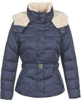 Apoula Women's Jacket In Blue