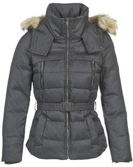 Lapika Women's Jacket In Grey