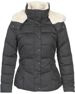 Apoula Women's Jacket In Grey