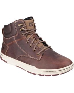 Colfax Mid Men's Low Ankle Boots In Other