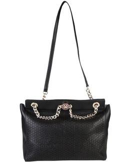E1vnbbg7_75286_m10 Women's Bag In Black