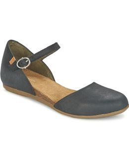 Stella Women's Sandals In Black