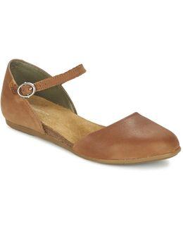 Stella Women's Sandals In Brown