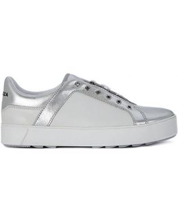 Daily Walk Women's Shoes (trainers) In Multicolour