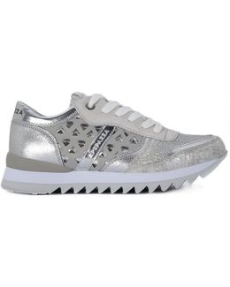 Daily Run Women's Shoes (trainers) In Multicolour