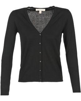 Epilara Women's Cardigans In Black
