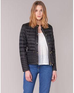 Doudialo Women's Jacket In Black