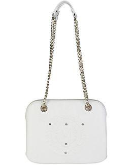 E1vpbba9_75600_003 Women's Bag In White