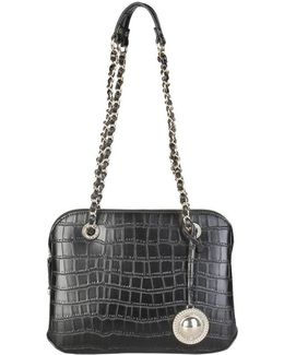 E1vpbbc2_75587_899 Women's Bag In Black