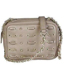 E1vpbbx3_75619_723 Women's Bag In Brown