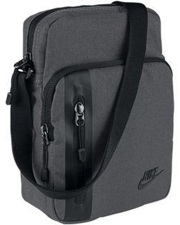 Core Small Items 30 Women's Sports Bag In Grey