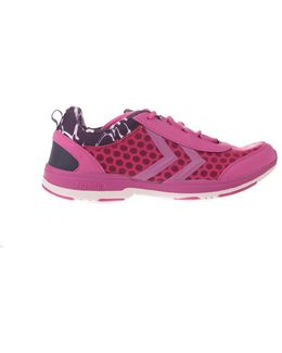 Trainstar Women's Shoes (trainers) In Pink