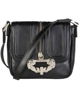 E1vpbbz3_75594_899 Women's Bag In Black