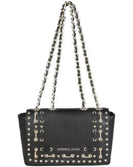 E1vpbbx2_75619_899 Women's Bag In Black