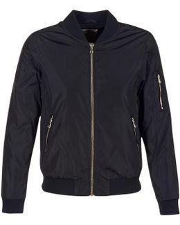 Bescolia Women's Jacket In Black