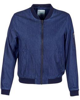 Gaviola Women's Jacket In Blue