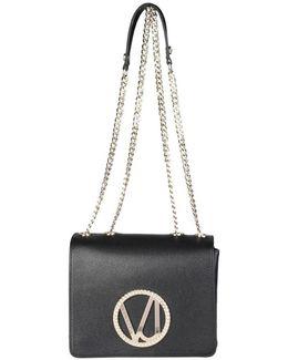 E1vpbbq3_75614_899 Women's Bag In Black