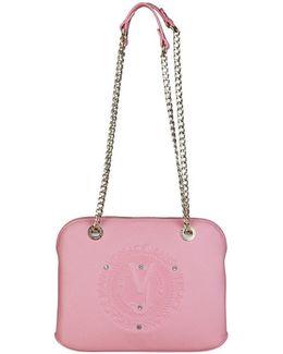 E1vpbba9_75600_512 Women's Shoulder Bag In Pink