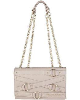 E1vpbbb2_75586_427 Women's Clutch Bag In Brown