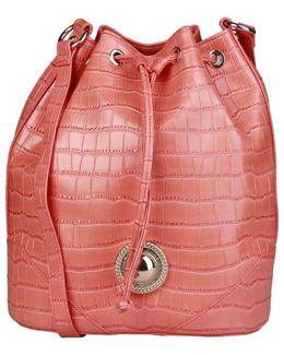E1vpbbc6_75587_512 Women's Shoulder Bag In Orange